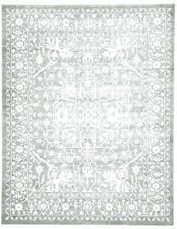 grey and yellow area rug ordinary y area rug grey for idea 4 black and white grey and yellow area rug