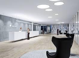best light for office. the best light for offices \u2013 creates identity office