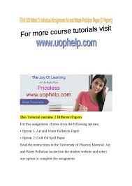 ethics and professionalism essay edu essay persuasive ethical essay topics 1760885 ethics professionalism 8310594