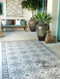 encaustic cement tiles south africa ancient tiles