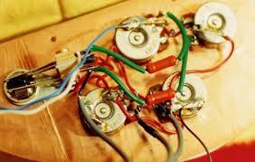 rickenbacker b wiring diagram rickenbacker diy wiring diagrams description joey 39 s rickenbacker b guitar maintenance setup and wiring diagrams