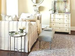 office with daybed. Decoration: Offices With Daybeds One Room Two Uses How To Have A Home Office Guest Daybed