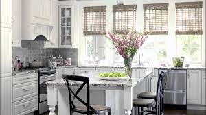 latest trends in furniture. Latest Trend In Kitchen Cabinets Fresh Cream Trends Furniture With A Soft Color Gallery W