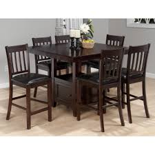 36 Round Dining Table With Leaf Rustic Farmhouse Tables Youll Love Wayfair