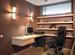 home office light fixtures. Home Depot Led Office Light Fixtures Lighting Pinterest E