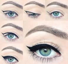 as simple as 1 2 3 easy makeup tutorials for s