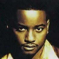 About Marc Dorsey: American R&B singer (1973-)   Biography ...