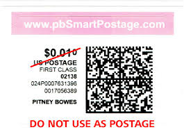 Usps Vending Machine Magnificent Post Office Stamp Vending Machine Fresh Usps Location Details Pics