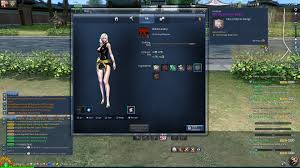 Blade And Soul Clan Outfit Designs Clan Outfit Questions General Discussion Blade Soul Forums