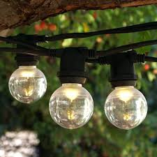 commercial outdoor string lights home depot commercial outdoor string lights home depot