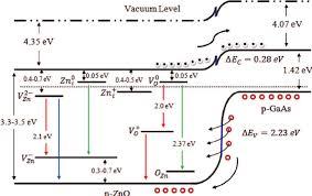 bobcat pin connector wiring diagram diagram bobcat 7 pin plug wiring diagram diagrams database