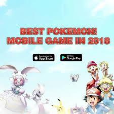 Clcik and play instantly! Pixelmon is... - Pokémon Quest Pixel H5