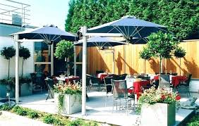 wall mount umbrella wall mounted patio umbrella off the wall patio umbrella patio round parasols from