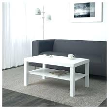 clear acrylic coffee table acrylic coffee table coffee table acrylic coffee table tall clear acrylic coffee