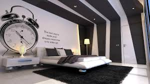 adult bedroom designs. Contemporary Designs Splendid Adult Bedroom Ideas Bedrooms Cool  Decorating Interesting Home Wall Color Designs Xjpg In O