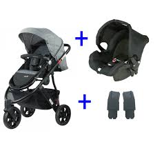 safety 1st wanderer x travel system
