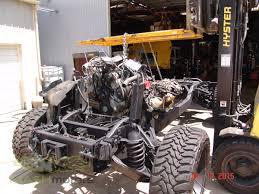 mash motors inc kansas hummer h1 humvee build image 26