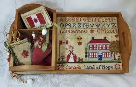Gpa Chart Canada Canada Land Of Hope Chart Giulia Punti Antichi Gpa
