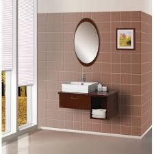 All In One Bathroom Home Ideas Creative