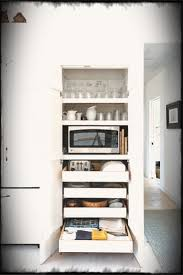 ikea home planner. Full Size Of Kitchen Redesign Ideas:ikea Kitchenette Set Ikea Planner Bedroom Ideas Home