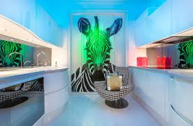 collect this idea 1zebra on urban wall art ideas with wall art ideas freshome