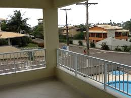 Beach House, 4 Q, cond. Jacupe villages, next to the sun's corner