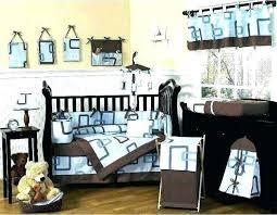 baby boy crib bedding sets target baby boy crib bedding baby boy crib bedding sets blue baby boy crib bedding