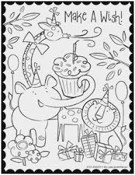 Happy Birthday Card Printable Coloring Pages Fabulous Spiderman