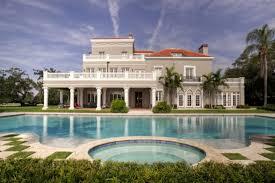 Outstanding Pool beautiful House