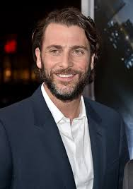 Networth Form Andrew Form Net Worth Celebrity Net Worth