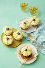 55 Easy Cupcake Recipes Best Cupcake Recipe Ideas