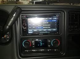 2005 gmc sierra stereo wiring diagram wirdig silverado aftermarket radio 2003 gmc sierra 2008 gmc sierra stereo