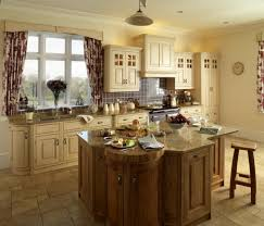 country style kitchen designs. Unique Country 20 Country Style Kitchen Design Ideas On Designs
