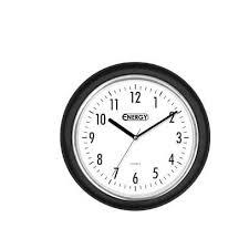 <b>Настенные часы Energy ЕС</b>-<b>07</b> — цена, купить недорого в ...