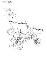 2008 jeep grand cherokee diagram showing brake line on scion tc braking system