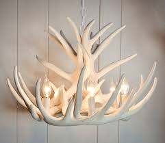 full size of furniture fabulous mini antler chandelier 1 dazzling real 2 for mini antler