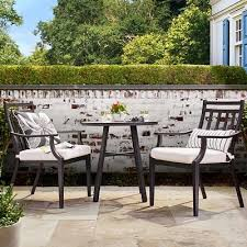 patio furniture clearance. The Most Patio Furniture At Target Home Design Intended For Outdoor Clearance Ideas