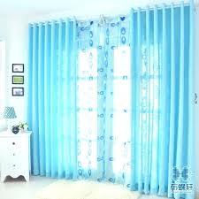 dye sheer curtains perfect aqua sheer curtains and tie dye sheer curtains tie dye sheer curtains dye sheer curtains