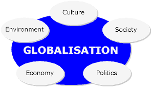 josh chigwangwa identify the various factors that have promoted identify the various factors that have promoted the globalisation of business