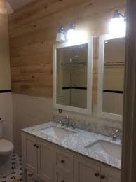 Bathroom Remodel Dallas Tx Awesome Inspiration