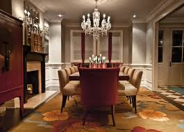 chair rail molding ideas beautiful dining room molding ideas throughout dining room molding ideas