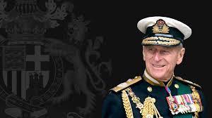 Prince Philip has died aged 99, Buckingham Palace announces - BBC News