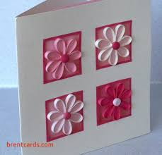 birthday cards making online birthday cards making online images birthday cake decoration ideas