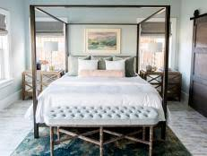 ideas for master bedrooms. restful and serene master retreat 8 photos ideas for bedrooms e