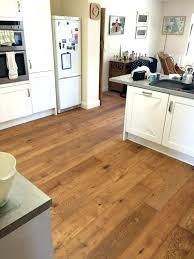 vinyl flooring rolls linoleum flooring roll sheet vinyl flooring wide width vinyl flooring linoleum flooring rolls vinyl flooring