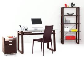 amusing create design office space. Amusing 3 Ways To Create A Zen Like Office Space Simple Design N