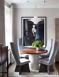 brabbu design forces contemporary home furniture dining areadining