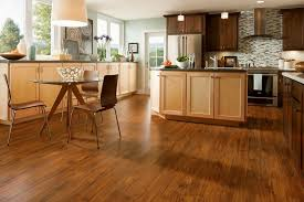 Armstrong Rustics Acacia Cayenne Laminate Flooring