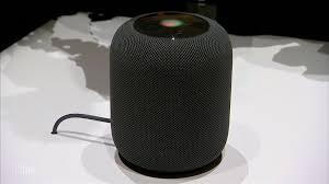 apple homepod. apple\u0027s homepod is a smart speaker for your home apple homepod