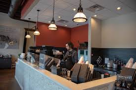 There aren't enough food, service, value or atmosphere ratings for stella nova, oklahoma yet. Best Coffee In Oklahoma City 5 Places Not To Be Missed